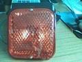 Headlight  1