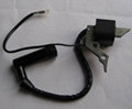 Ignition MITSUBISHI Copy 154F