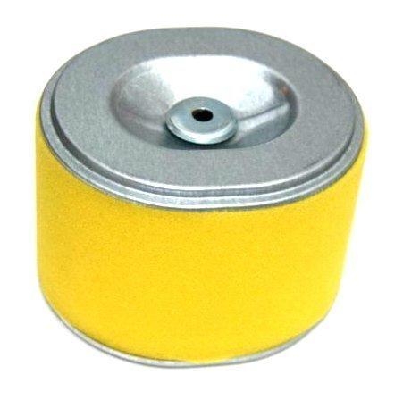 Pelican Technical Article: Boxster Air Filter / Pollen