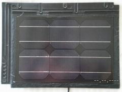 Fangxing Solar Slate