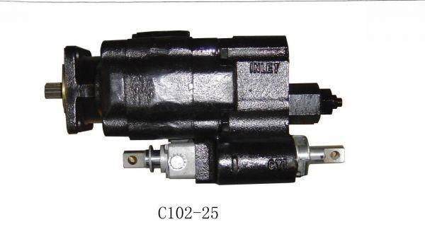 C102-25 1