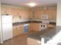Sell Cabinet Doors ,kitchen Doors ,kitchen Cabinets Doors