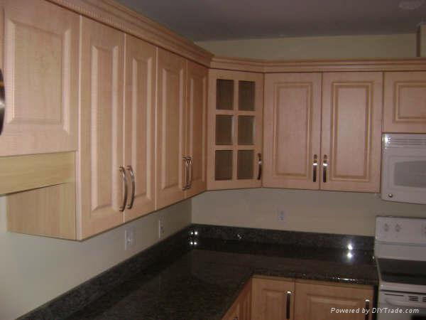 Perfect Idea Paint Kitchen Cabinet 600 x 450 · 21 kB · jpeg