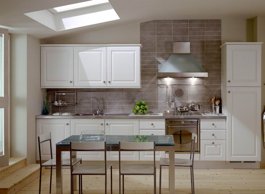 Sell Kitchen Cabinets Cabinet Pvc Cabinets Cabinets Solid Wood Cabinets China