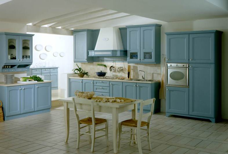 Knockdown Kitchen Cabinets Buy