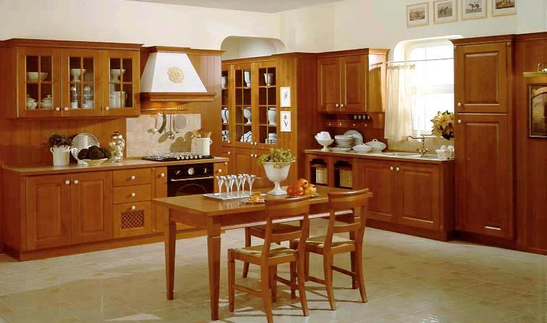 Cheap Cabinets - Why You Don't Have To Sacrifice Quality To Find