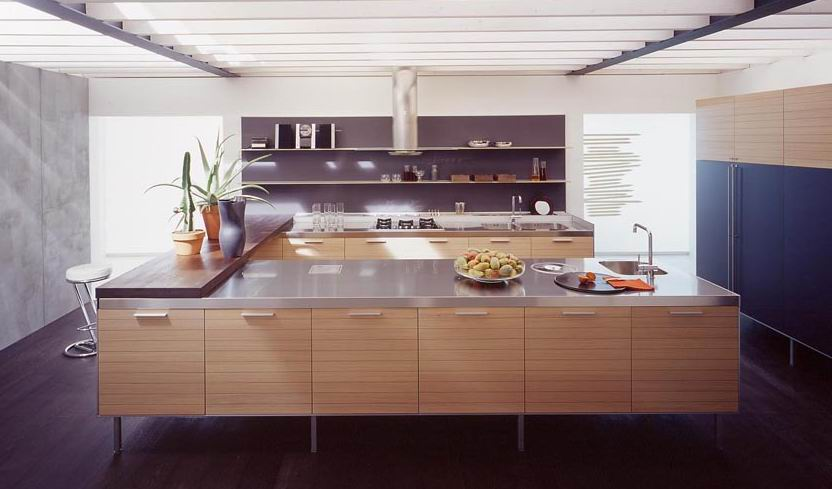 sell pvc kitchen cabinets china manufacturer kitchen