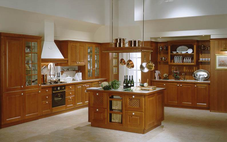 Sell maple cabinets china manufacturer kitchen - Kitchen appliance manufacturers ...