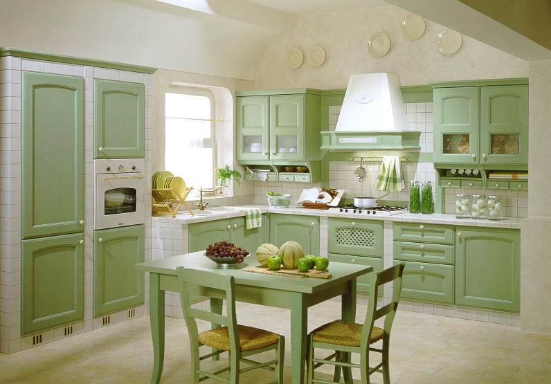 Oakcraft Cabinets Phoenix AZ | OakCraft Cabinets Paradise Valley AZ