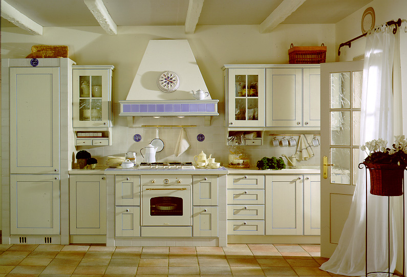 Very Best sell light oak cabinets with granite countertops and kitchen sinks 3 795 x 541 · 179 kB · jpeg