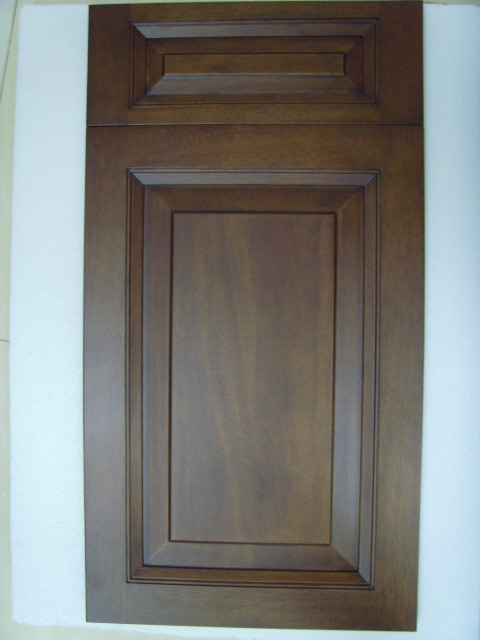 Pvc Cabinet Doors : Sell cabinet doors kitchen cabinets door pvc