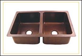 Sell Kitchen Sinks, Copper Heat Sinks, Copper Bar Sinks, Copper Sinks Direct,  ...