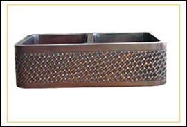 ... Sell Kitchen Sinks, Copper Heat Sinks, Copper Bar Sinks, Copper Sinks  Direct, ...