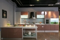 sell kitchen cabinets
