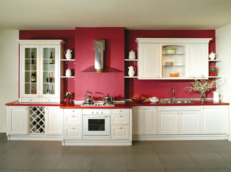 sell baked paint kitchen cabinets kitchen cabinets pvc