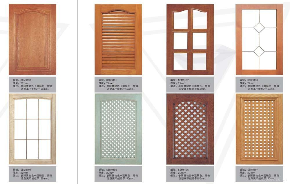 Doors For Kitchen Cabinets on kitchen glass front cabinets, doors for home, doors for restaurants, doors for storage, doors for closets, doors for paneling, doors for bathroom, doors for furniture, doors for shelves, doors for entertainment centers, doors for water heaters, doors for dining room, doors for doors, doors for refrigerators, doors for tables, doors for sink, doors for bookshelves, doors for walls, doors for countertops,