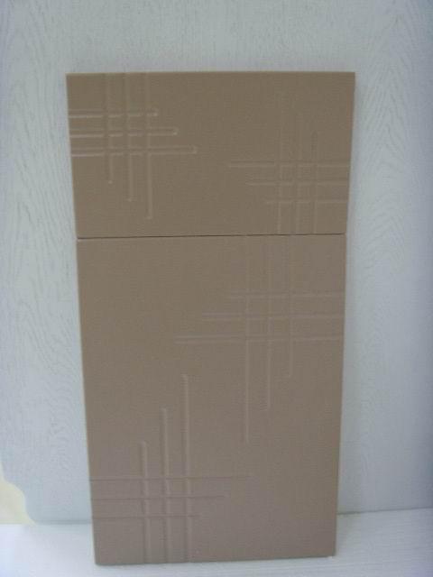 vinyl wrap - Hotfrog Australia - Free local business directory