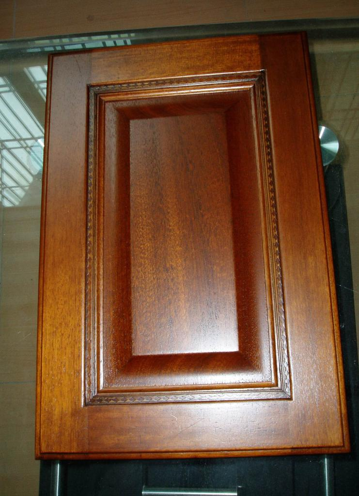 What Is Lacquer >> sell cabinet doors ,kitchen doors ,kitchen cabinets doors (China Manufacturer) - Kitchen ...