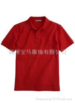 福州廣告衫 3