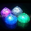 LED flashing ice cube A9-006S