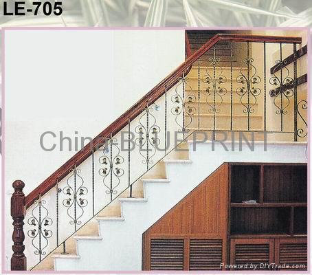 Stainless Steel Staircasechina Manufacturer Shaped Building Deck. Stainless Steel  Staircase Design Within Stairs Http