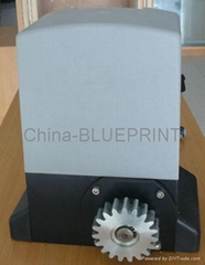 Automatic Sliding Gate Opener Motor,automatic sliding gate operator (LT-SG2)