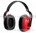 3M1426防噪聲耳罩 1