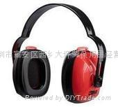 3M1426防噪声耳罩