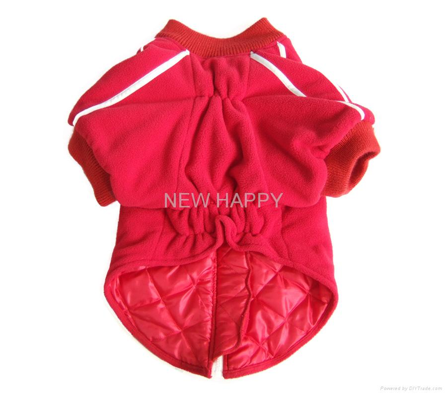 china pet clothes pet clothes manufacturers suppliers