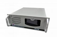 研祥工控機IPC-810E