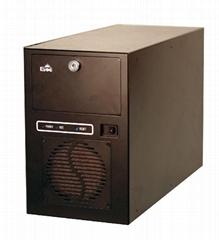 研祥工控機IPC-6805E