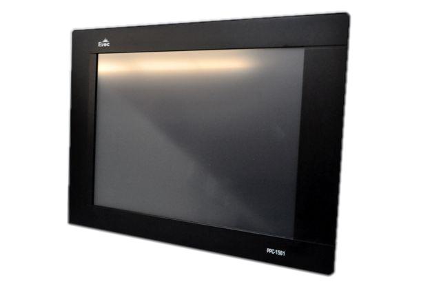 研祥工業平板電腦PPC-1561T 1