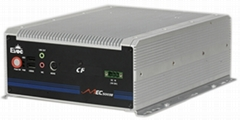 研祥無風扇工控機MEC-5003