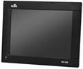 研祥工業平板電腦PPC-1005T 1