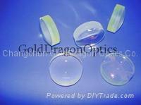 光學球面鏡稜鏡平面鏡 3
