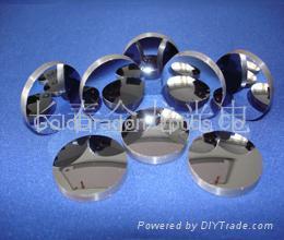 光學球面鏡稜鏡平面鏡 4