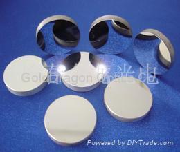 光學球面鏡稜鏡平面鏡 5