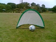 Kids Soccer Goal, Kids Football Goal