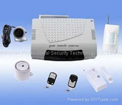 Popular wired & wireless