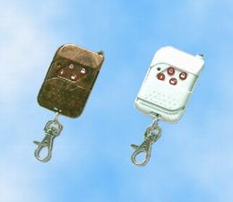 wireless remote controller supplier in Shenzhen China 1
