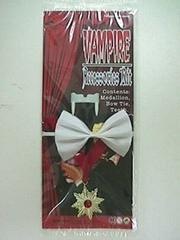 Vampire Accessories Kit