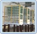 制动电阻箱 2