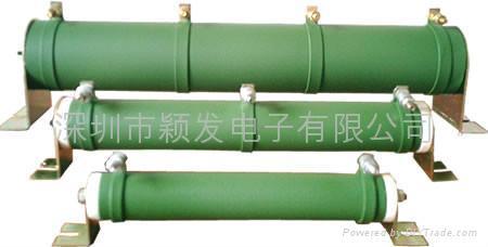 供应老化电阻 2