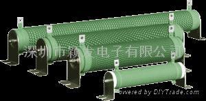 供应老化电阻 3