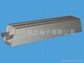 电力型铝壳电阻 3