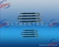 水冷电阻 2