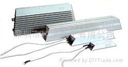 制动电阻 3