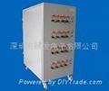 电阻负载箱