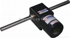台湾直线减速电机