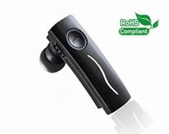 Fashionable Bluetooth Mono Headset, BTH-05